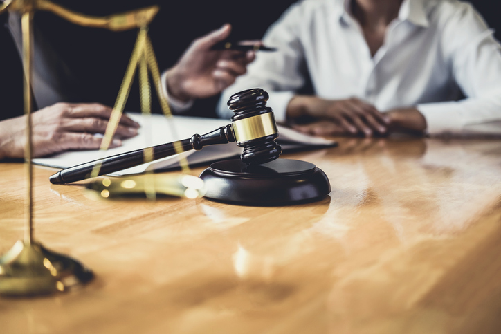 Take These 3 Steps to Choose a Family Lawyer for Your Case