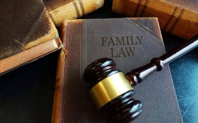 How Can a Family Lawyer Help You?